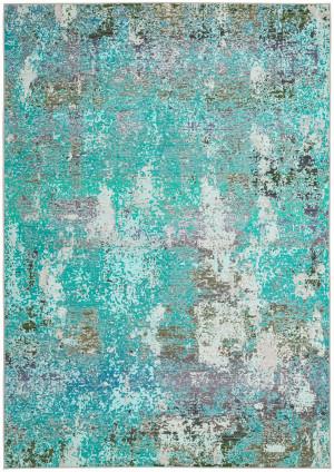 Kilimas Osta VIVID 170x240 cm