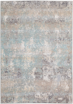 Kilimas VIVID 125x180cm