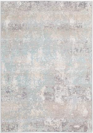 Kilimas VIVID 200x300 cm
