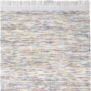 Kilimas Kulti 120x170 cm Vivaraise