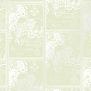 Tapetai 5348-10 Moomin 3_2