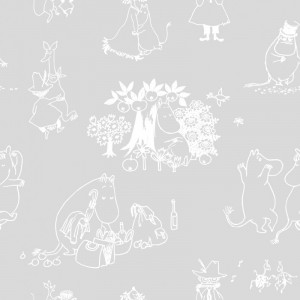 Tapetai 5350-1 Moomin 3, Sandudd_2