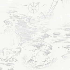 Tapetai 5355-4 Moomin 3, Sandudd_2