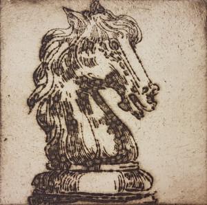 Šachmatai 5