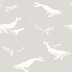 Tapetai 7452 Newbie wallpaper, Borastapeter