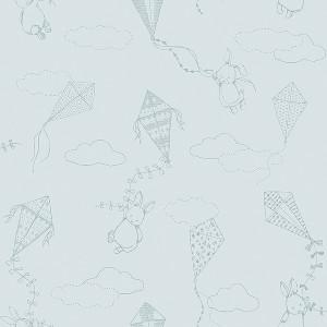 Tapetai 7461 Newbie wallpaper, Borastapeter
