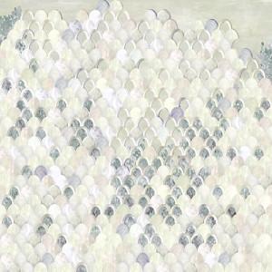 Tapetai (panelės) 9000102N neaustinio pluošto, Random Archist, Coordonne (galimi skirtingi dydžiai)