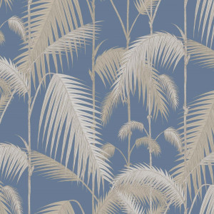 Tapetai 95/1006 Contemporary Restyled, Cole&Son