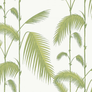 Tapetai 95/1009 Contemporary Restyled, Cole&Son
