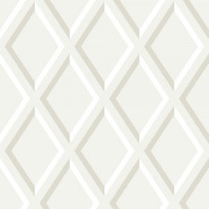 Tapetai 95/11060 Contemporary Restyled, Cole&Son