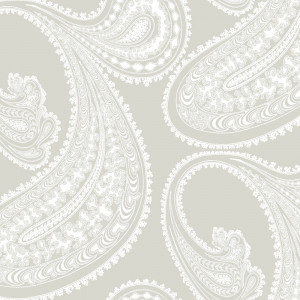 Tapetai 95/2011 Contemporary Restyled, Cole&Son