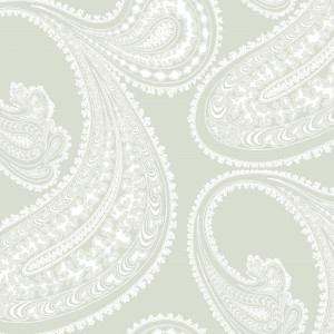Tapetai 95/2063 Contemporary Restyled, Cole&Son