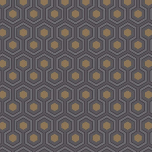 Tapetai 95/3015 Contemporary Restyled, Cole&Son