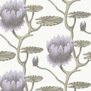 Tapetai 95/4023 Contemporary Restyled, Cole&Son