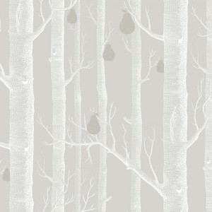 Tapetai 95/5029 Contemporary Restyled, Cole&Son