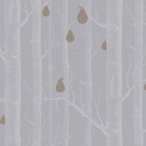Tapetai 95/5030 Contemporary Restyled, Cole&Son