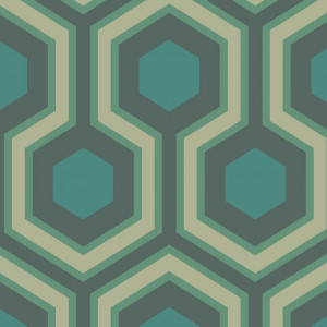 Tapetai 95/6034 Contemporary Restyled, Cole&Son