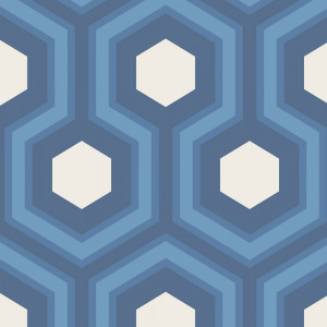 Tapetai 95/6035 Contemporary Restyled, Cole&Son