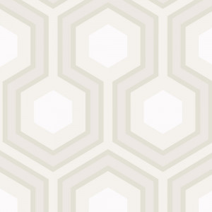 Tapetai 95/6037 Contemporary Restyled, Cole&Son