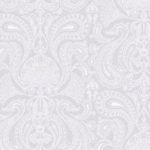 Tapetai 95/7041 Contemporary Restyled, Cole&Son
