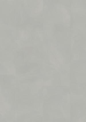 Vinilinės grindys Quick Step, Minimal šviesus pilkas, AMCP40139_2