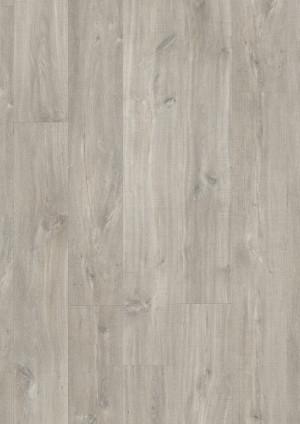 Vinilinės grindys Quick-Step, Canyon ąžuolas pilkas su įpjovomis, BACL40030_2