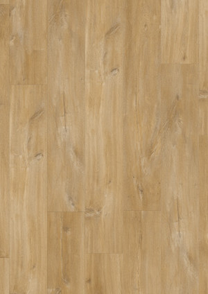 Vinilinės grindys Quick-Step, Canyon ąžuolas natūralus, BACL40039_2