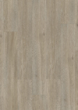 Vinilinės grindys Quick-Step, Silk ąžuolas pilkai rudas, BACL40053_2