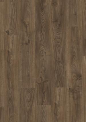 Vinilinės grindys Quick-Step, Cottage ąžuolas tamsiai rudas, BACP40027_2
