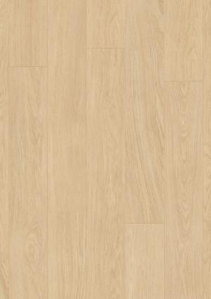 Vinilinės grindys Quick-Step, Ąžuolas rinktinis šviesus, BACP40032_2