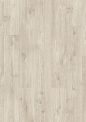 Vinilinės grindys Quick-Step, Canyon ąžuolas gelsvas, BACP40038_2