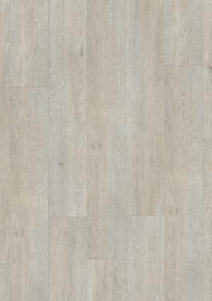 Vinilinės grindys Quick-Step, Silk ąžuolas šviesus, BACP40052_2