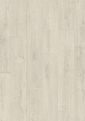 Vinilinės grindys Quick-Step, Velvet ąžuolas šviesus, BAGP40157_2