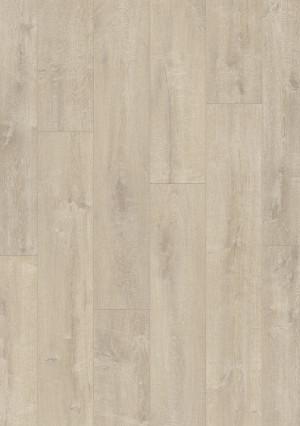 Vinilinės grindys Quick-Step, Velvet Oak smėlio spalvos, BAGP40158_2