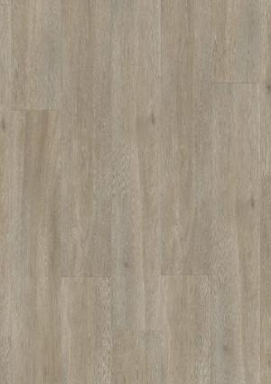 Vinilinės grindys Quick-Step, Silk ąžuolas pilkai rudas, BAGP40053_2