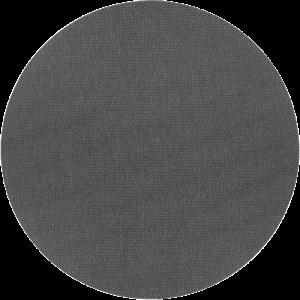 Kilimas Narma Bello carbon / apvalus 160 cm