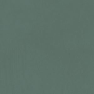 Tapetai BLONE1015 Colorythm, Masureel