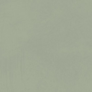 Tapetai BLONE1016 Colorythm, Masureel