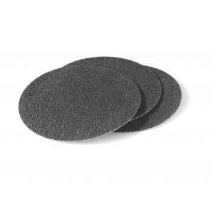 Bona šlifavimo skridinėliai Ceramic, 178 mm