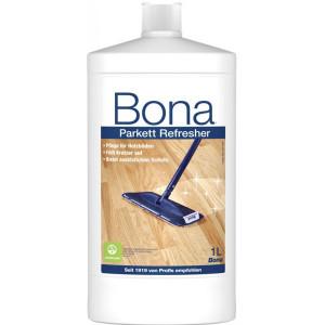 Laką atšv.priemonė Bona Wood Floor Refresher 1 l