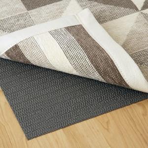 Paklotas carpet-stop Metro 150x220 cm