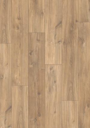 Laminuotos grindys Quick-Step, natūralus ąžuolas Midnight, CLM1487H_2