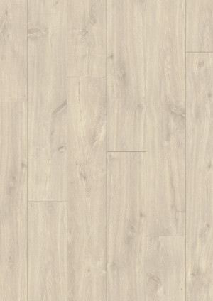 Laminuotos grindys Quick-Step, ąžuolas natūralus Havanna, CLM1655H_2