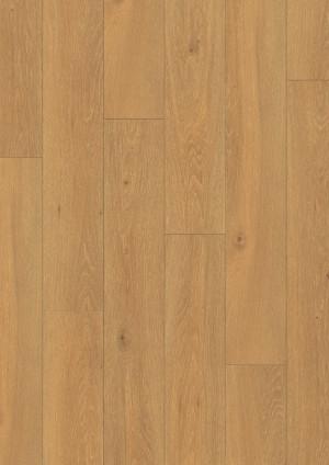 Laminuotos grindys Quick-Step, natūralaus ąžuolo lentos Moonlight, CLM1659H_2
