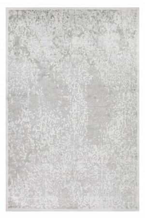 Kilimas Vallila Aries ecru 133x190 cm