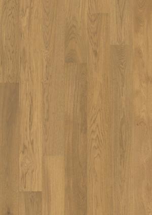 Parketlentės Quick Step,  Light chestnut ąžuolas ypač matinis, COMG5113