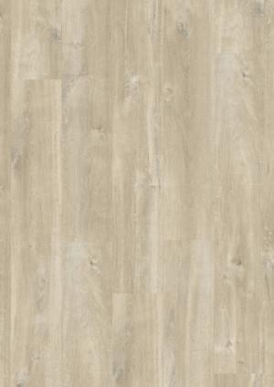 Laminuotos grindys Quick-Step, ąžuolas rudas Charlotte, CR3177_2