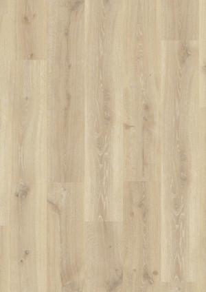 Laminuotos grindys Quick-Step, ąžuolas šviesus Tennessee, CR3179_2