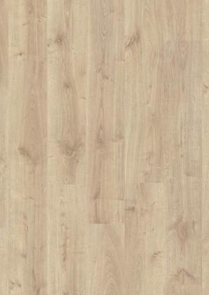 Laminuotos grindys Quick-Step, ąžuolas natūralus Virginia, CR3182_2