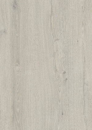 Vinilinės grindys, Elegant šviesiai pilkas ąžuolas, CXCL40152